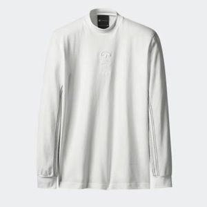 Adidas X Alexander Wang In Out Pullover Sweatshirt